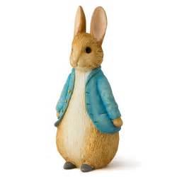 Beatrix Potter Peter Rabbit Peter S Of Kensington