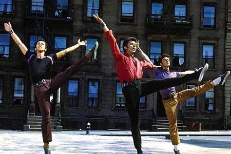 themes west side story ice style 2013 prudential u s chionships of figure