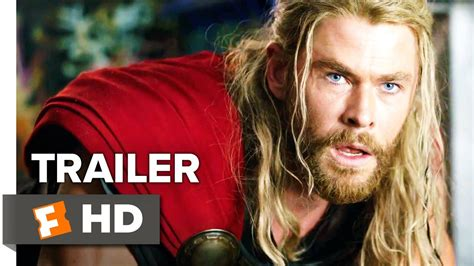 thor film dailymotion thor ragnarok teaser trailer 1 2017 movieclips trailers