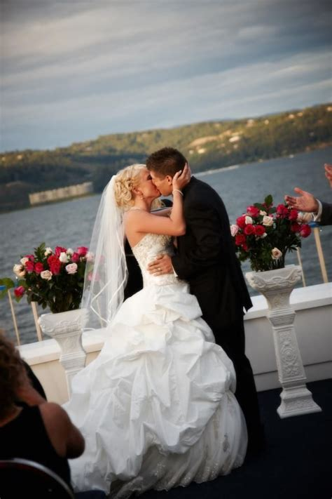 Wedding Attire On A Boat by 17 Best Images About Wedding S Special Events On