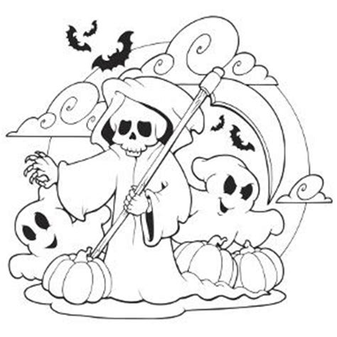 boy witch coloring page 96 boy witch coloring page best 25 color sheets