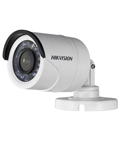 vision cctv hik vision ds 2ce16d1t irp cctv price in india