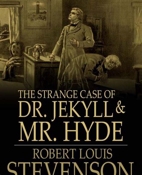 the strange of dr jekyll and mr hyde riassunto globeedia strange of dr jekyll and mr hyde