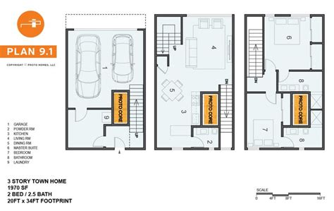 brewery floor plan building components pinterest http www protohomes com product house plans