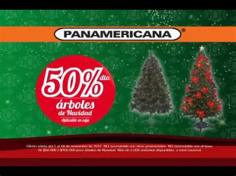 venta de arboles de navidad artesanales en panamericana 225 rboles de navidad con el 50 de descuento