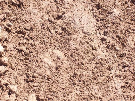 top soil images