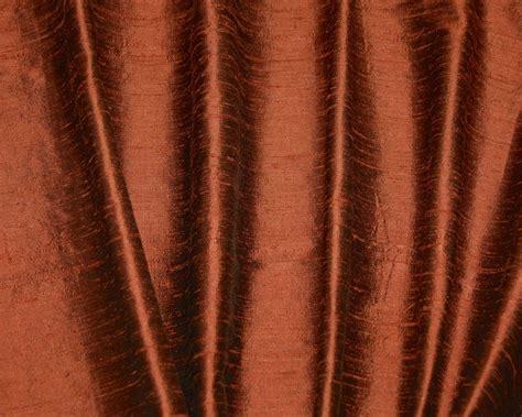 orange silk drapes 15 best ideas orange silk curtains curtain ideas