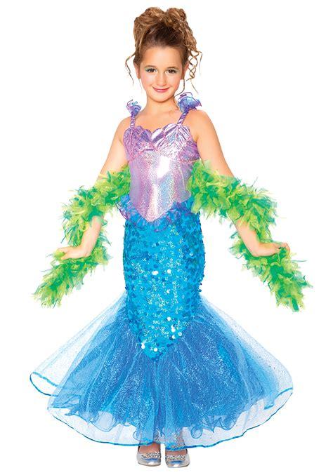 mermaid costume mermaid costume ebay