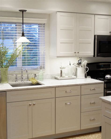 martha stewart living kitchens decor8 steven pittsburgh pa oxhill purestyle picket fence learn