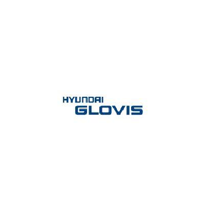 Hyundai Glovis by Hyundai Glovis On The Forbes Global 2000 List