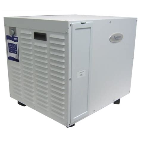 best dehumidifiers for basement best basement dehumidifier