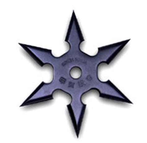 printable ninja star template download free printable ninja star template