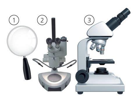 biolog 237 a y geolog 237 a smsavia maqueta de instrumentos opticos libro digital biolog 237 a y geolog 237 a 3 eso digital