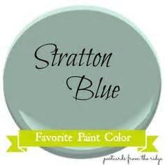 favorite paint color benjamin stratton blue exterior colors paint colors and favorite