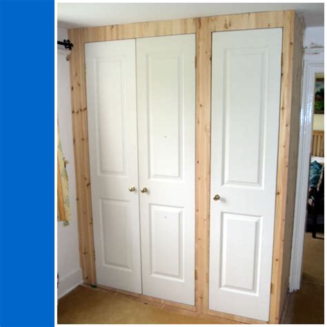 Pre Made Wardrobes by Fitted Wardrobes And Cupboards Nef Carpentry