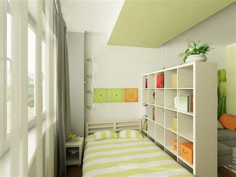 small apartment interior ideas for young girl by tatiana petrova home design and home interior