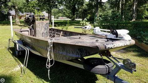 used pro drive boats for sale 2015 used pro drive 1754 x series aluminum fishing boat
