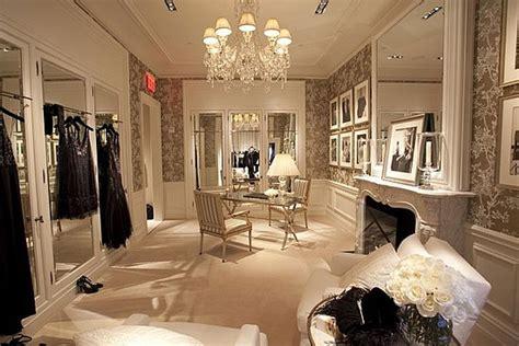 interiors ralph s new york flagship store