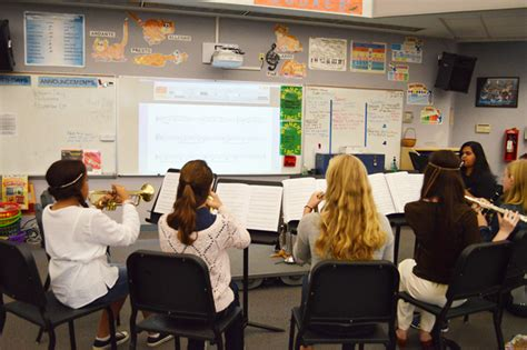 edmodo board of directors 4 ways technology can make your music lessons sing the