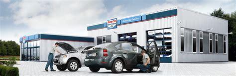 kfz werkstattsuche bosch car service ihr professioneller werkstattservice