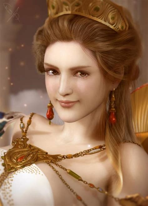 in search of a goddess hera image search results