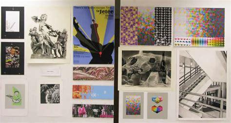 graphics design university undergraduate program graphic design college of design