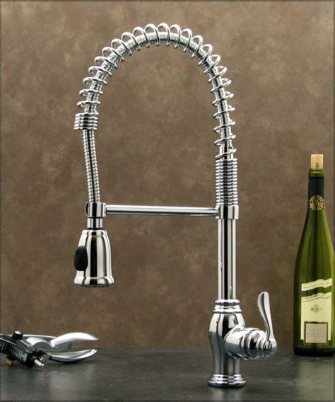 Kitchen Sink Faucets With Sprayers by Kitchen Decor Kitchen Sink Taps Interior Design