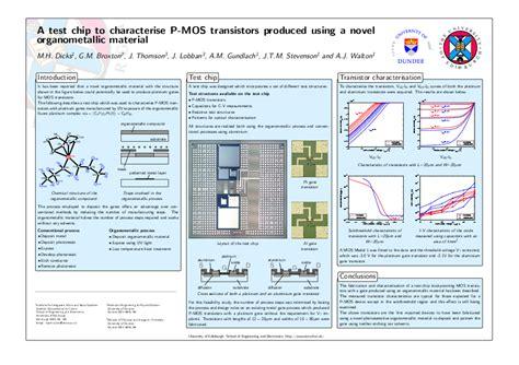dissertation poster exle mmrm poster information details nikoleta marina g