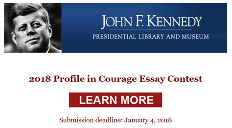 Jfk Courage Essay by F Kennedy Essay Essay On Helping Nature Best Dissertation Conclusion Writers F Kennedy