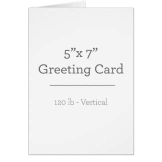 custom greeting card template greeting cards greeting card templates zazzle ca