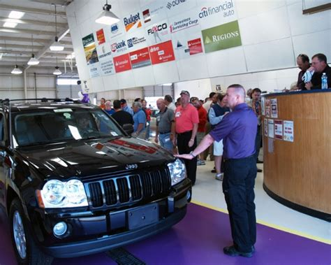 local car auctions weekly local car auctions cgn