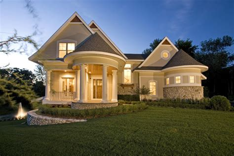 www coolplans house plan chp 47559 at coolhouseplans