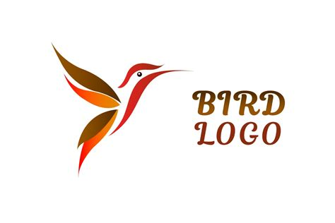 tutorial logo youtube illustrator tutorial vector bird logo design youtube