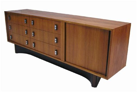 kleines sideboard poco sideboard amazing frame console table with poco