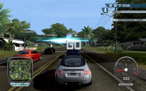 test drive unlimited pc game free download full version test drive unlimited game free download full version for pc