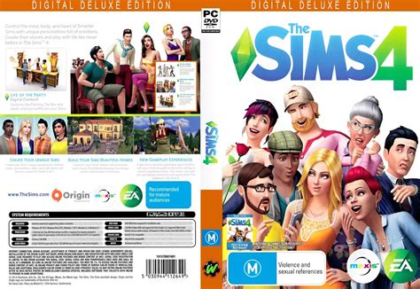 sims 4 full version free download for pc no survey download the sims 4 for free on pc full version with dlc