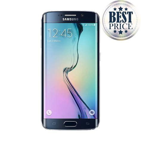 Samsung S6 Edge 32 Gb samsung galaxy s6 edge 32gb best price