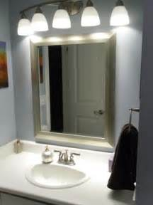 bathroom mirror chrome amusing bathroom light fixtures chrome 2017 ideas home
