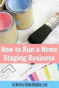 starting a home staging business how to start a home staging business a handbook for home