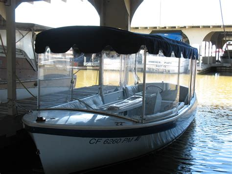 used duffy electric boats for sale by owner 1999 duffy electric power new and used boats for sale