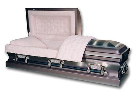 caskets in wilmington de corleto funeral home