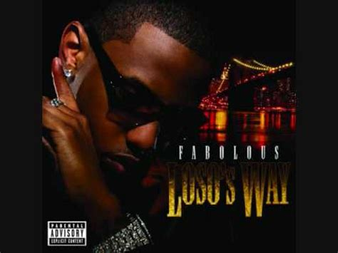 my time by fabolous fabolous my time ft jeremih youtube