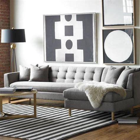 sala gris vintage remates mx esquinera nueva muebles roma