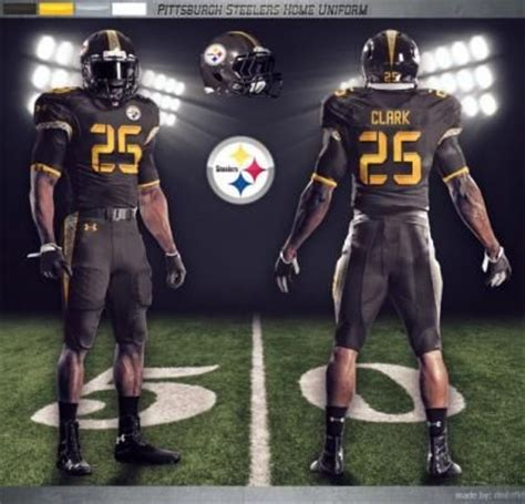 pittsburgh steelers c 30 pittsburgh steelers concept home pittsburgh