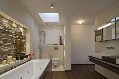 70er badezimmer modernisieren zeitreise eines wohnhauses bauemotion de