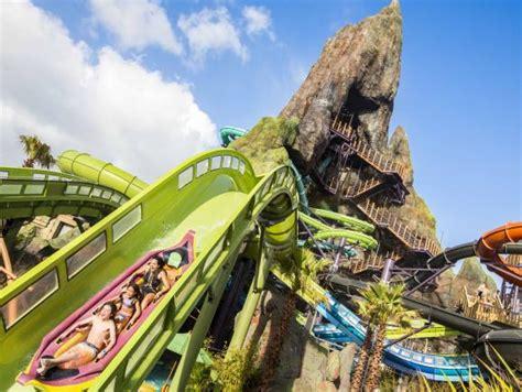 theme park orlando tickets universal orlando resort tickets prices universal