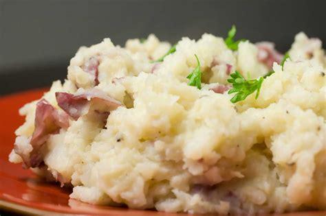 recipe for roasted garlic mashed red potatoes life s ambrosia life s ambrosia