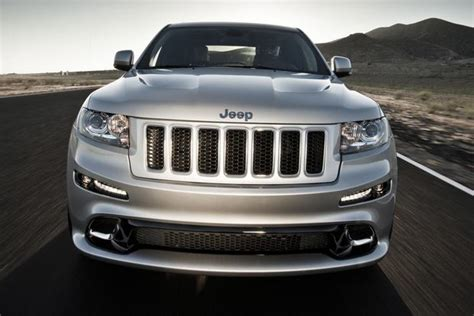 2013 Vs 2014 Jeep Grand 2013 Vs 2014 Jeep Grand Autotrader