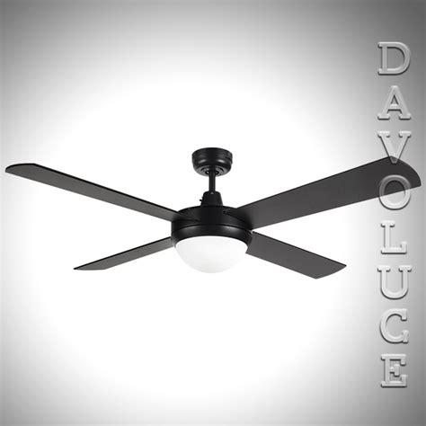 tempest ceiling fan 99988 brilliant lighting modern
