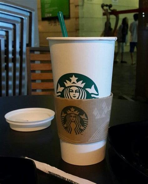 Coffee Starbuck Malaysia 94 best images about starbucks on secret starbucks drinks icons and genting highlands